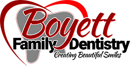 Boyett Family Dentistry