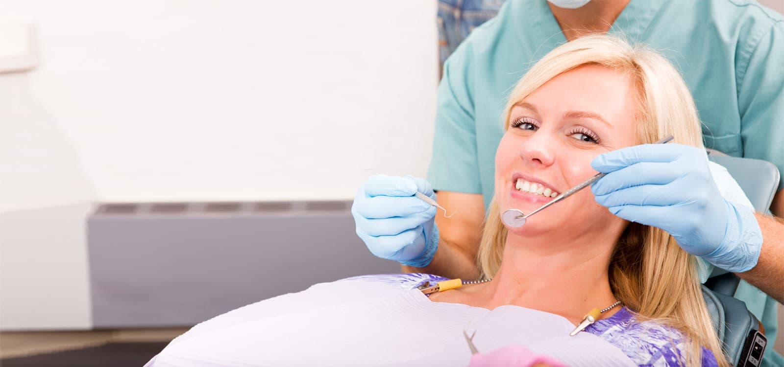 Boyett Family Dentistry